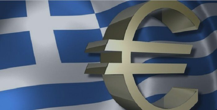 """""""Идеальный шторм"""" обвалит евро в 2015 году"""