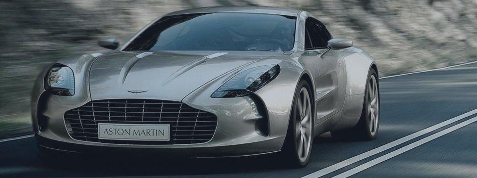 中国将成为最大的豪华车市场