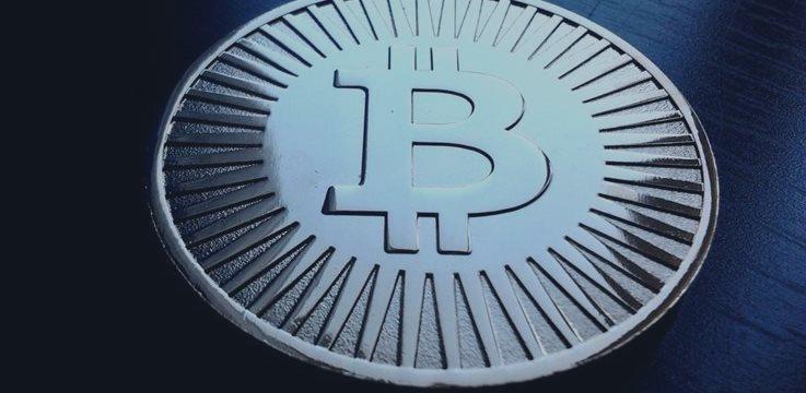 ¿Qué es un nodo en Bitcoin?
