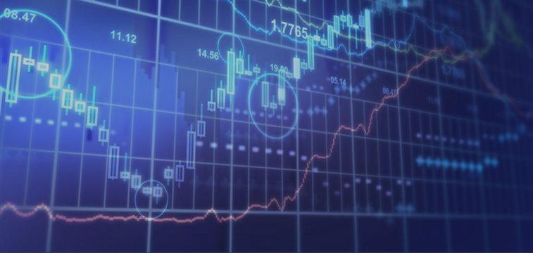 USD/JPY Pronóstico 5 Septiembre 2014, Análisis Técnico
