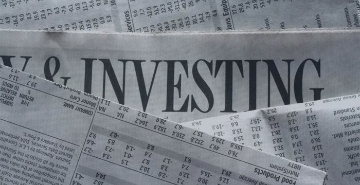 SOMETHING TO READ - The Battle for Investment Survival