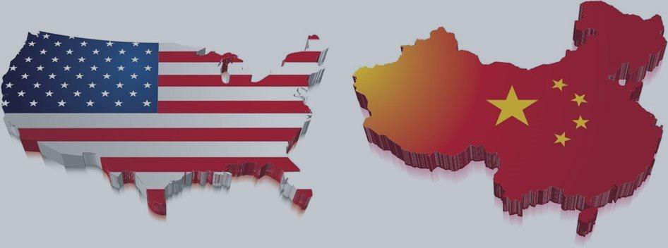中国或开启中国世纪 崛起对美国不算坏事