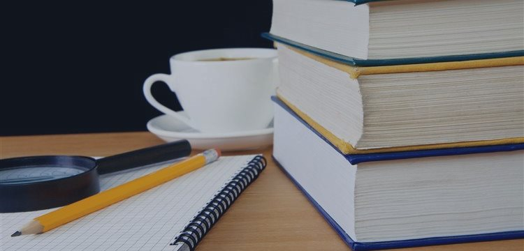 10 Weekend Reads