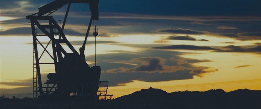 Científicos estadounidenses ya no creen que el petróleo sea el motor del progreso económico