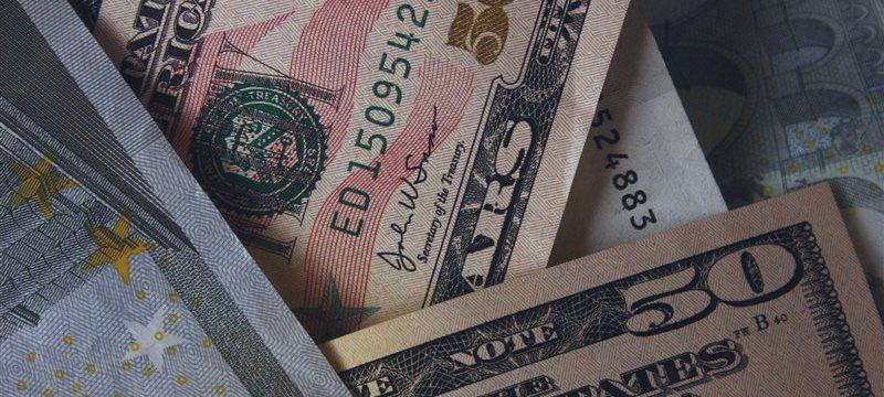 Aumentaron los GBP/USD, USD/JPY durante la sesión asiática
