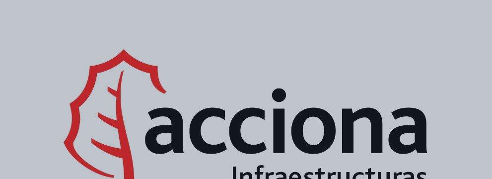 Española Acciona construirá parque eólico en México