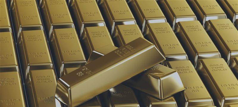 Oro Análisis Fundamental 8 Septiembre 2014, Pronóstico