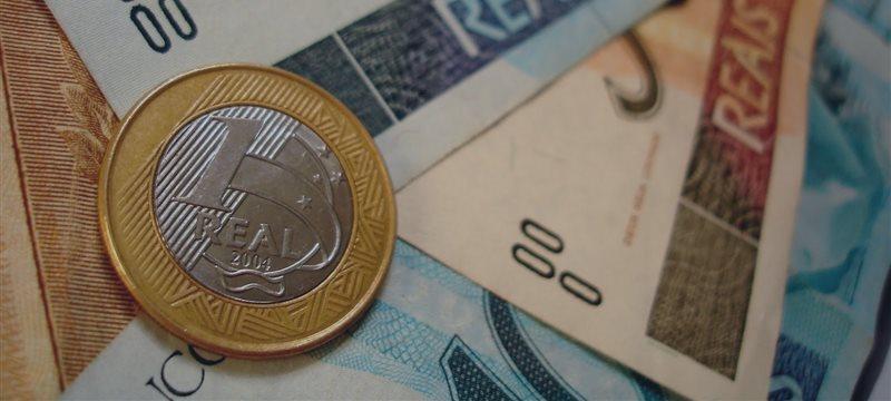 Inflação aumenta e fica em 0,25% em agosto