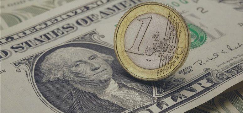 Los EUR/USD, GBP/USD descendieron durante la sesión europea