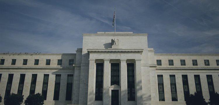 美联储 FOMC会议纪要或凸显鹰鸽分歧,需密切关注