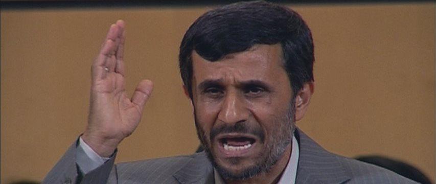 伊朗总统呼吁抑制国家对经济干预 结束经济孤立