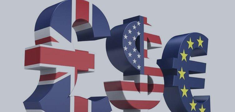 尽管经济疲弱 2015年英国大公司仍扩大投资9%