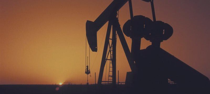 Petróleo Crudo y Brent, Análisis Fundamental Semanal 5-9 Enero 2015, Pronóstico