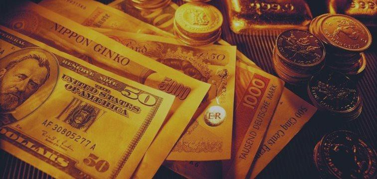 Oro Análisis Fundamental 5 Enero 2015, Pronóstico