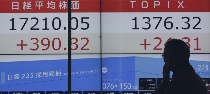 Tokio arranca el año con pérdidas por las dudas sobre Grecia