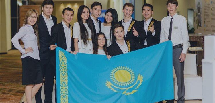 哈萨克斯坦希望借欧亚经济联盟发展工业