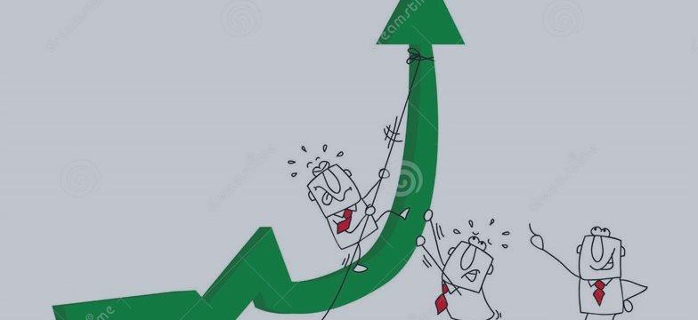 中国经济复苏的七大动力