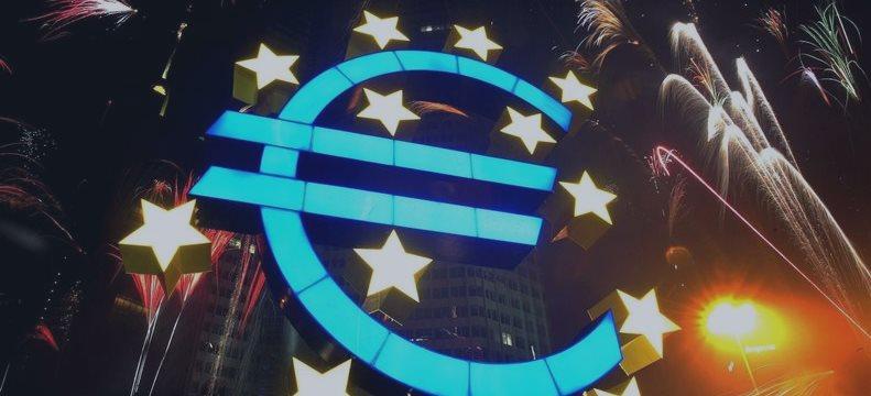 欧洲政治经济焦虑,白银反弹强势!