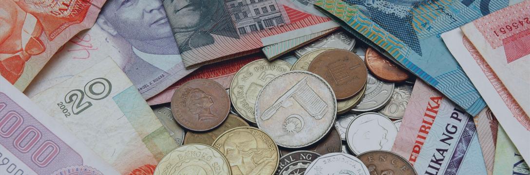 人民币或在美元加息前适度贬值