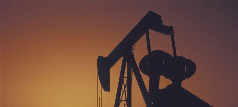 Petróleo Crudo Pronóstico 6 Enero 2015, Análisis Técnico