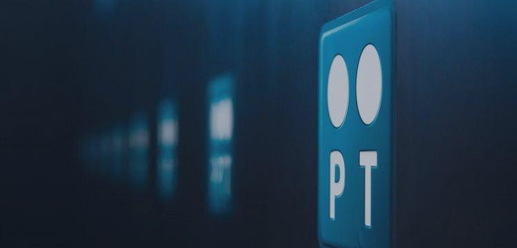 Portugueses querem aumentar influência na Portugal Telecom