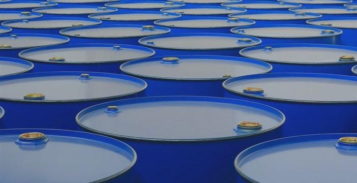 Трейдеры делают ставку на нефть за $20