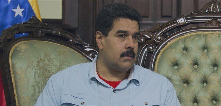 委内瑞拉可能出现债务违约