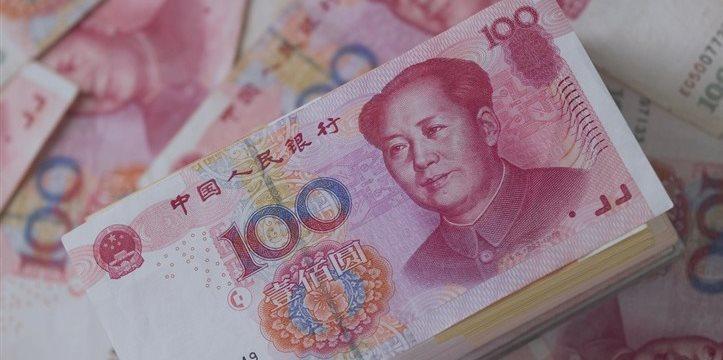 三大因素支持 人民币汇率总体平稳有底气