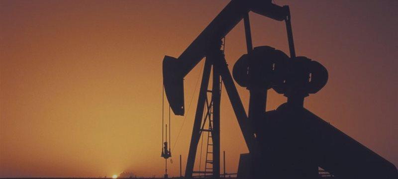 Petróleo Bruto, Análise Fundamental para 07 de Janeiro de 2015