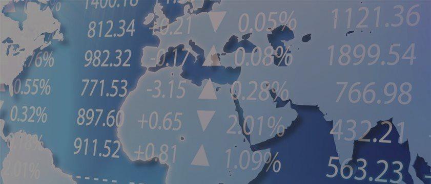 Forex: El Dólar sigue apretando fuerte. Vídeo