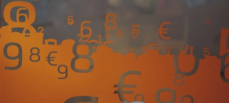 Dólar sobe diante do euro e do iene, mas reduz ganhos após ata do Fed