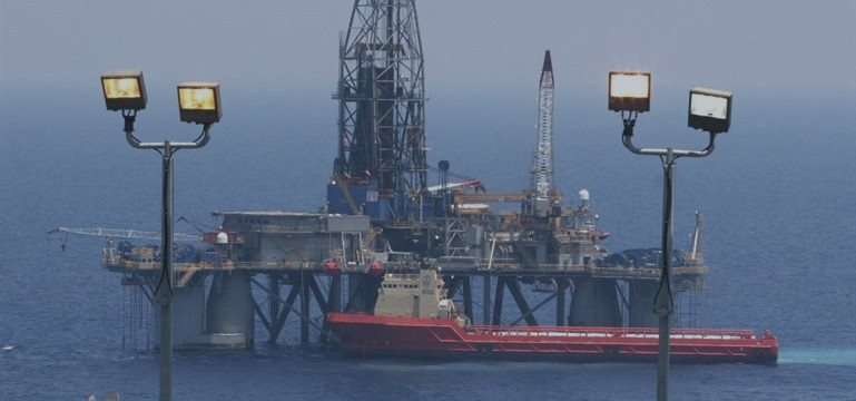 Petrobras cae a la séptima posición de las empresas latinoamericanas más valiosas