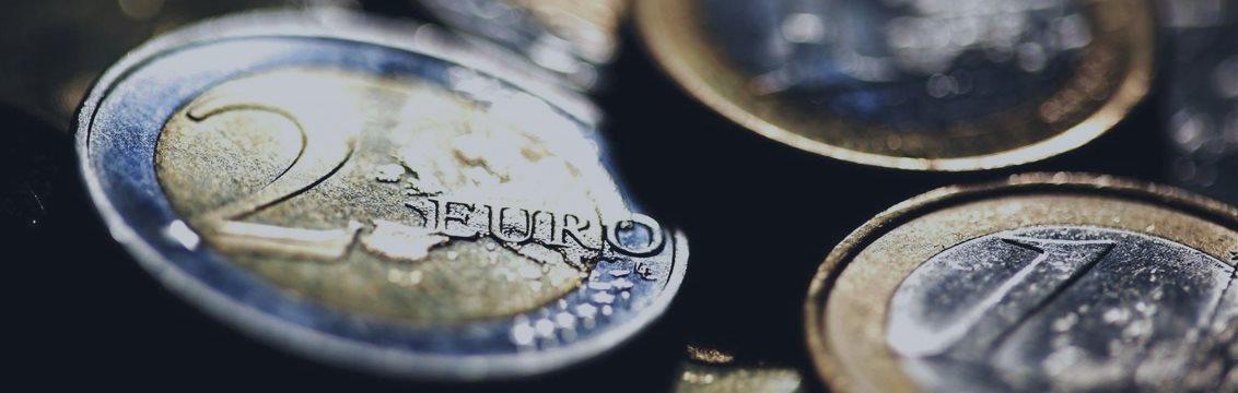 Zona do euro termina 2014 com taxa de inflação negativa de 0,2%
