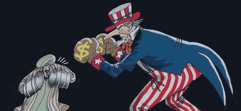 奥巴马:低油价不会一直持续