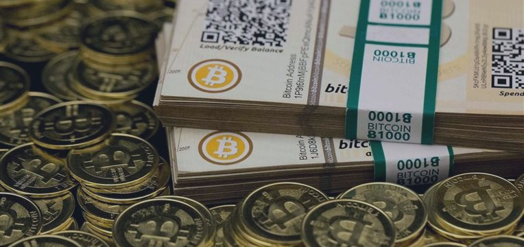 Bitcoin exchange Bitstamp expects to resume trading within 2