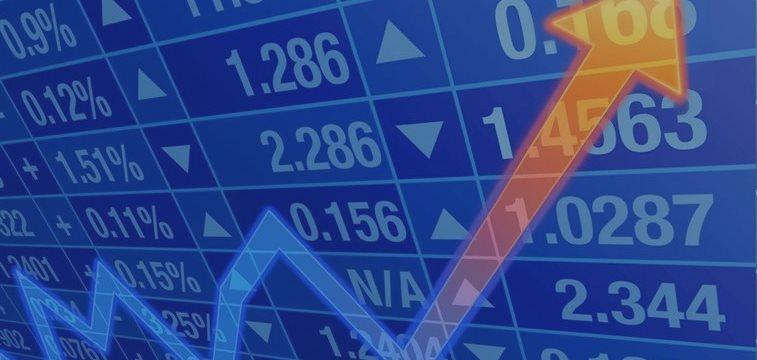 金价周三跌0.7% 受欧美股市走高影响