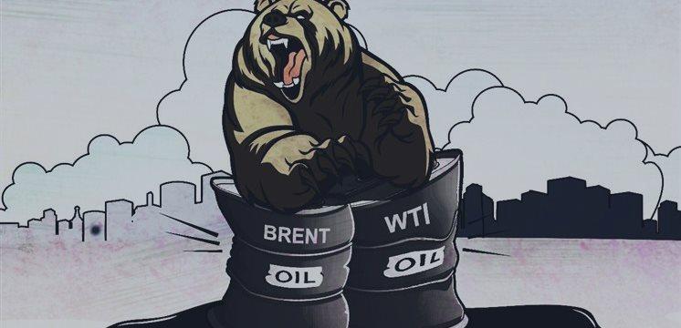 美国上周原油库存意外减少310万桶