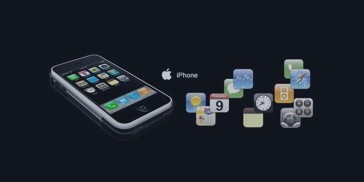 中国超美国成为iPhone最大销售市场