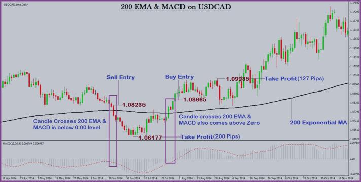 Ema 200 forex trading стратегия форекс grebenyov