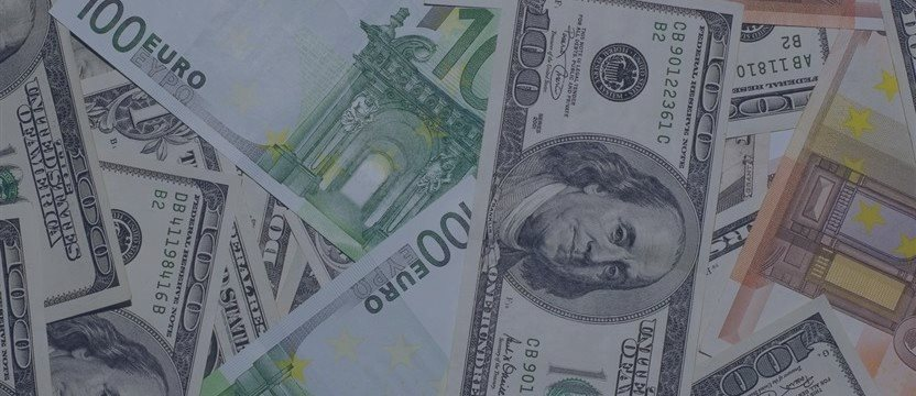 EUR / USD Análise Fundamental para 08 de Janeiro de 2015