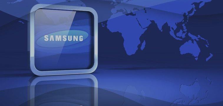 Samsung estima una caída del 37,4 por ciento en su beneficio operativo en octubre-diciembre