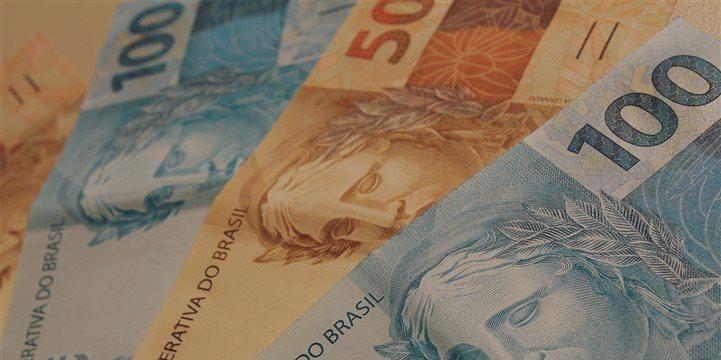 El Gobierno de Brasil anuncia un primer recorte para ajustar sus gastos