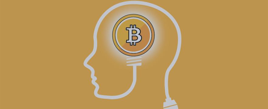 Ecosistema de soluciones de Cadena de Bloques de Bitcoin por Joel Monegro de Union Square Ventures (1)
