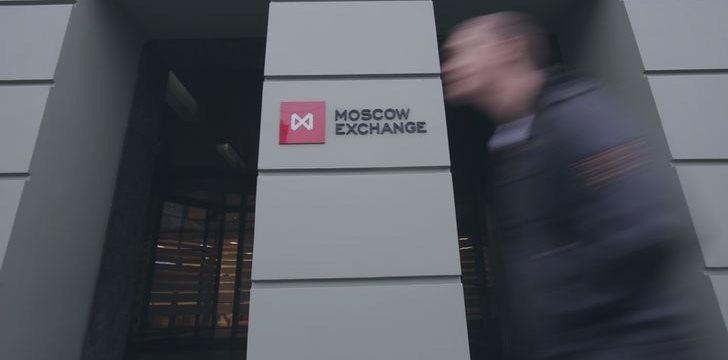 Desapareceu o lobo de Wall Street de Moscovo