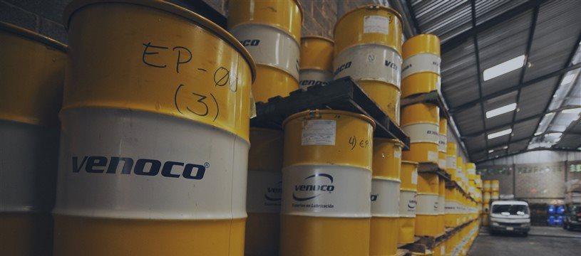 Las bolsas de A.Latina cierran con alzas en un día de estabilización de petróleo