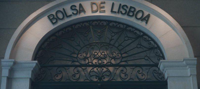 Bolsa de Lisboa sobe 2,98% no fecho impulsionada pela Portugal Telecom