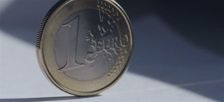 Preços da produção industrial na zona euro caem 0,3% em novembro