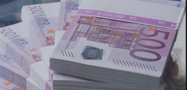 NY: dólar volta a subir ante o euro com esperança de medidas de estímulo do BCE