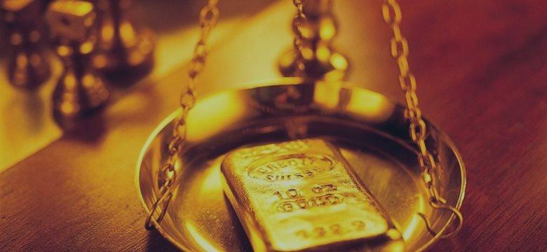 金属期市:期铝反弹,期铜和期锌料将进一步走低