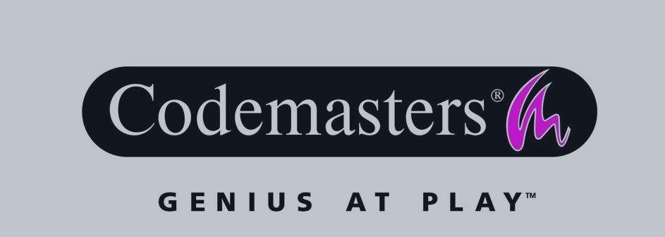 英国游戏公司Codemasters大裁员 6%员工或丢工